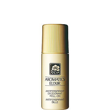 Aromatics Elixir Anti-Perspirant Deodrant 75ml, ${color}