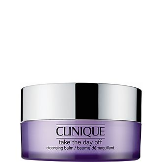 Take The Day Off Cleansing Balm 125ml