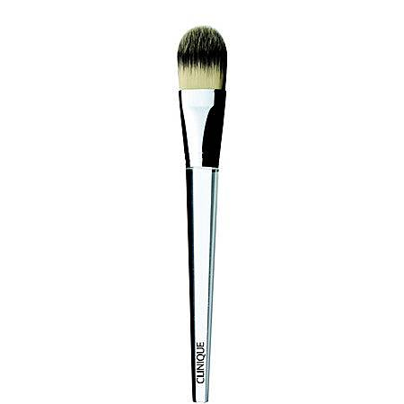 Foundation Brush, ${color}