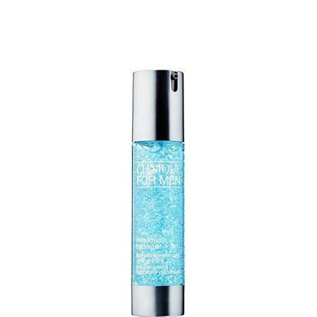 Clinique For Men™ Maximum Hydrator Activated Water-Gel Concentrate 48ml, ${color}