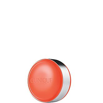 Clinique Sweet Pots™ Sugar Scrub & Lip Balm Red Velvet 7ml