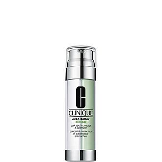 Even Better Clinical™ Dark Spot Corrector & Optimizer 50ml