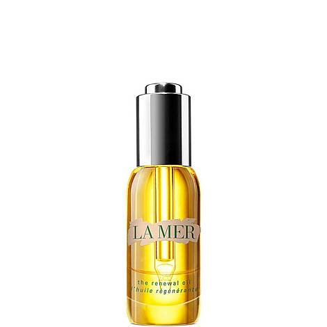 The Renewal Oil 30ml, ${color}