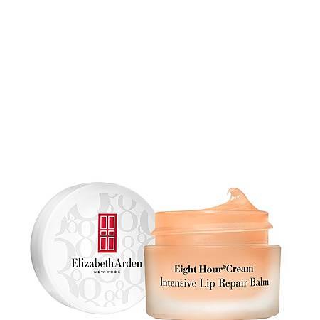 Eight hour Intensive Lip Repair Balm 15ml, ${color}