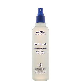Brilliant Hair Spray 250ml