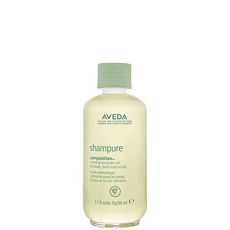 Shampure Composition 50ml, ${color}