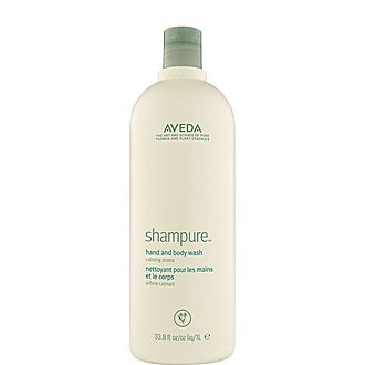 Shampure™ Hand & Body Wash 1000ml