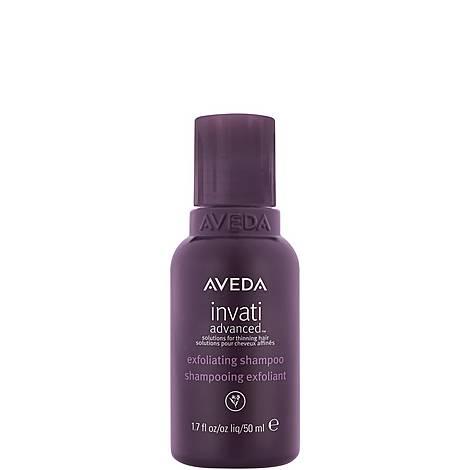 Invati Advanced™Exfoliating Shampoo 50ml, ${color}