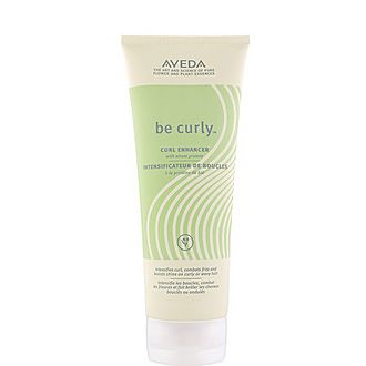 Be Curly Curl Enhancing Lotion 200ml