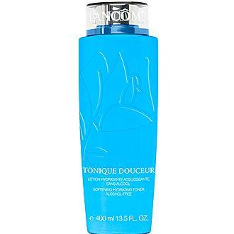 Tonique Douceur 200ml