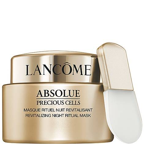 ABSOLUE PC NIGHT MASK 75ML, ${color}