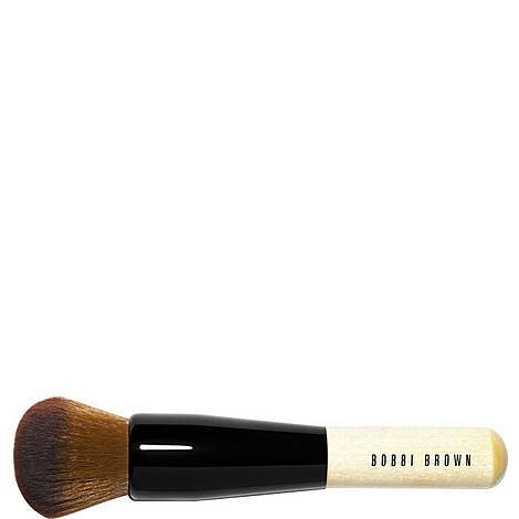 Full Coverage Face Brush, ${color}