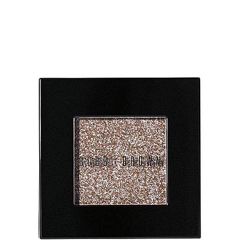 Sparkle Eye Shadow Limited Edition, ${color}