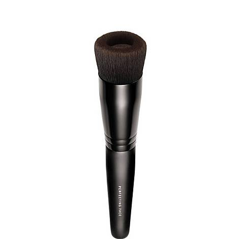 Perfecting Face Brush, ${color}
