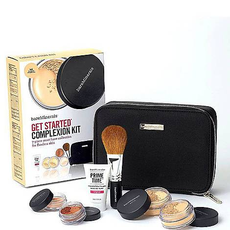 Get Started® Complexion Kit, ${color}
