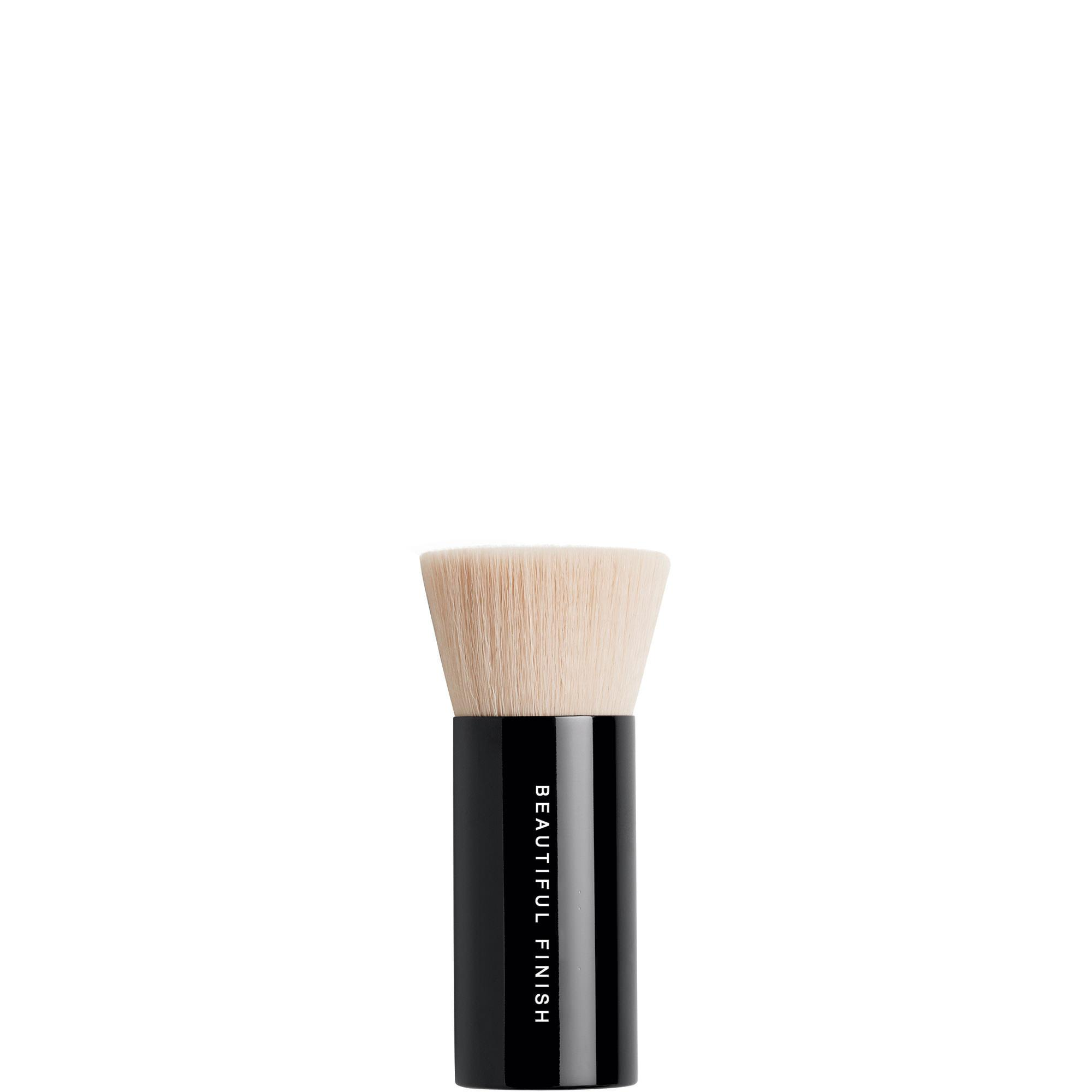 Bareminerals Original Powder Foundation Brush Brown Thomas