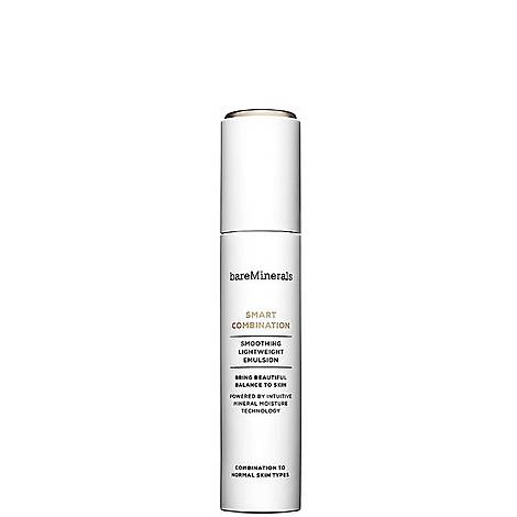 SMART COMBINATION™ Smoothing Lightweight Emulsion 50ml, ${color}