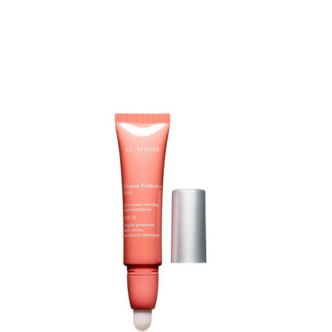 Mission Perfection Eyes SPF15 15ml, ${color}