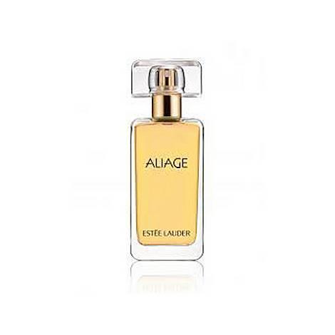 Aliage Sport Fragrance Spray 50ml, ${color}