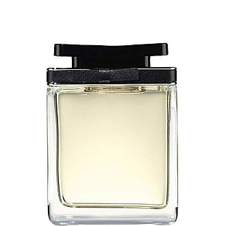 MJ Men Eau de Toilette 125ml