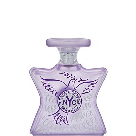 The Scent Of Peace EDP 50ml, ${color}