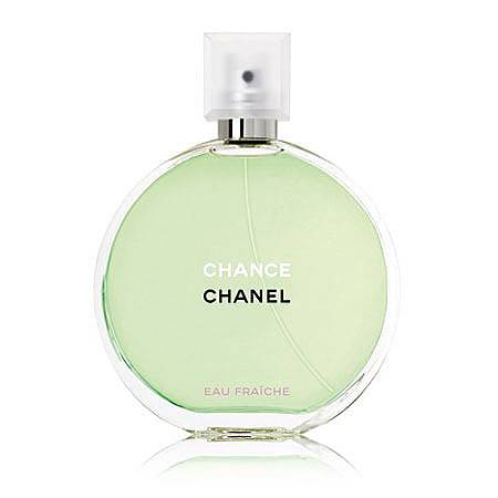 EAU DE TOILETTE SPRAY, ${color}