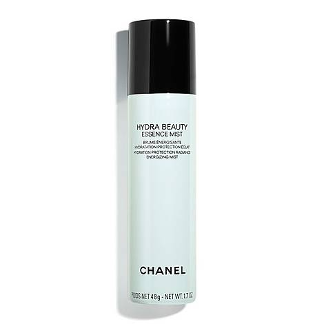 HYDRATION PROTECTION RADIANCE ENERGISING MIST 50ML, ${color}