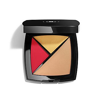 CONCEAL - HIGHLIGHT - COLOUR