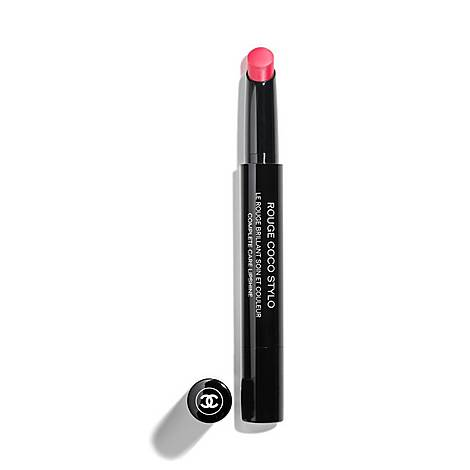COMPLETE CARE LIPSHINE, ${color}