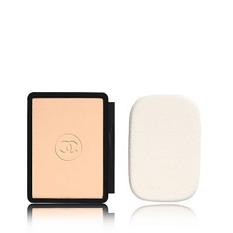 ULTRAWEAR FLAWLESS COMPACT FOUNDATION SPF 15 REFILL, ${color}