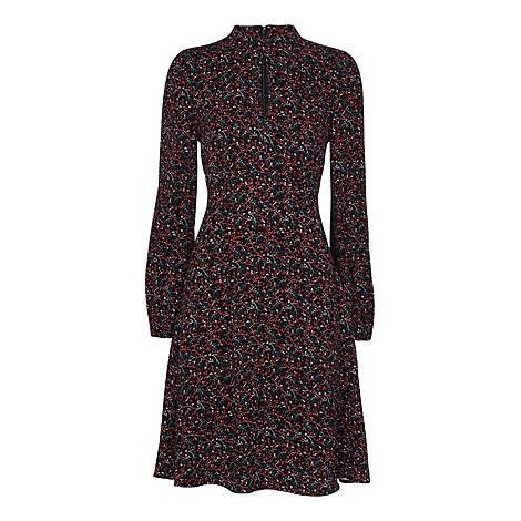 Starflower Dress, ${color}