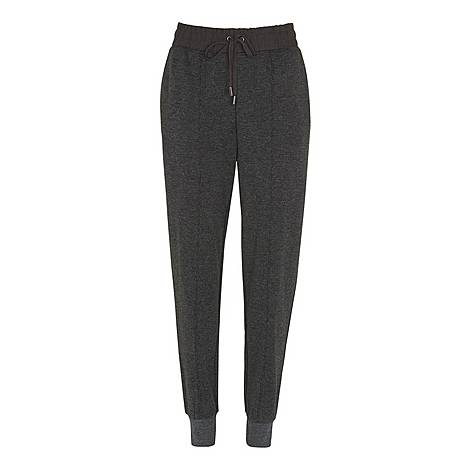 Easy Jersey Jogger, ${color}