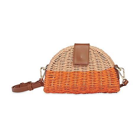 Leo Mini Crossbody Bag, ${color}