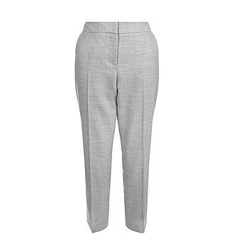 Aneta Trousers