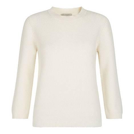 Jade Sweater, ${color}