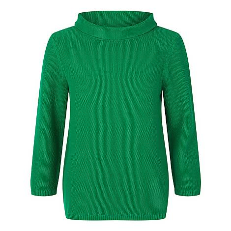 Camilla Sweater, ${color}