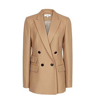 Ledbury Jacket