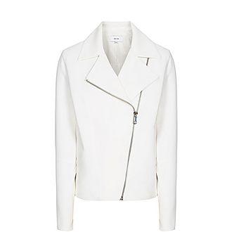 Sabine Utility Jacket