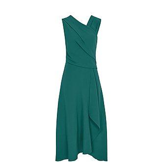 Marling Midi Dress