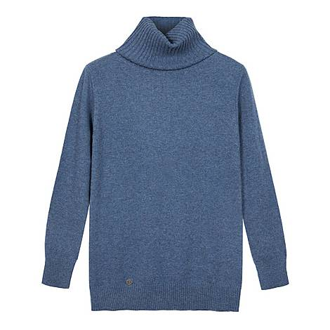 The Roll-Neck Sweater, ${color}