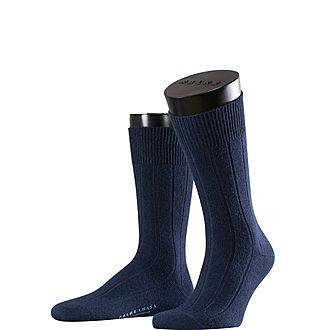 Lhasa Socks
