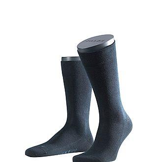 Sensitive Socks
