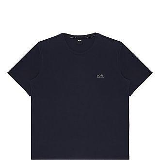 Lounge Jersey T-Shirt