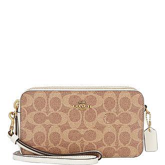 Kira Crossbody Bag