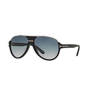 Dimitry Sunglasses FT0334
