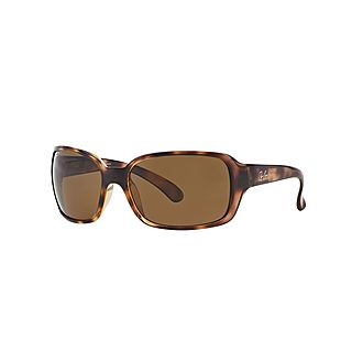 Aviator Sunglasses RB4068