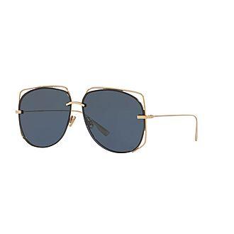 Diorstellaire6 Pilot Sunglasses