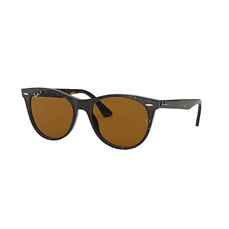 Round Sunglasses Polar RB2185, ${color}