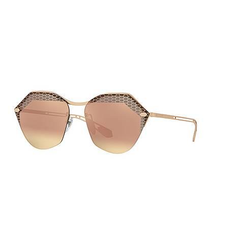 Sunglasses BV6109 62, ${color}