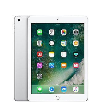 iPad WI-FI 128GB